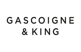 Logos-merken-bewerkbaar_Gascoigne_King