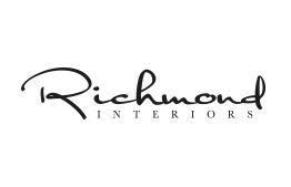 Logos-merken-bewerkbaar_Richmond