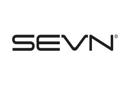 Logos-merken-bewerkbaar_Sevn