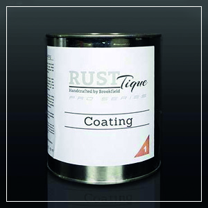 RustTique-coating-roestverf