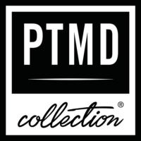 PTMD-Logo2016-DEF