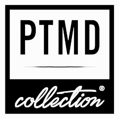 PTMD-Logo2016-wit