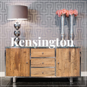 Richmond-Kensington-collectie
