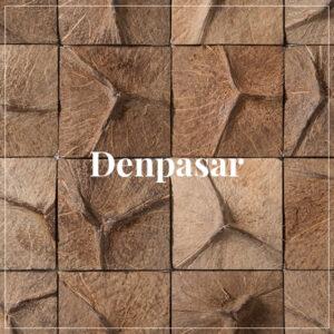 Cocos-Denpasar-duurzame-ecologische-wandbekleding-Panelwood