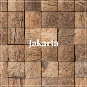Cocos-Jakarta-duurzame-wandbekleding-Panelwood