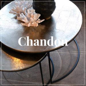 Richmond-Chandon-Champagne-bijzettafels-ijzer