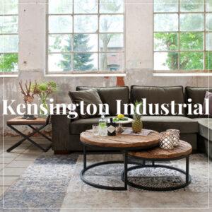Richmond-Kensington-Industrial-Collectie
