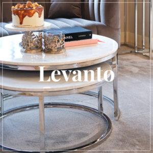 Richmond-Levanto-Marmer-chroom
