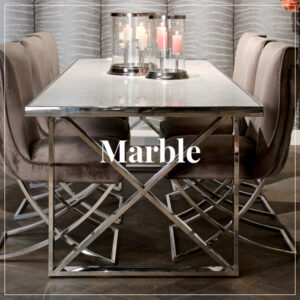Richmond-Marble-Collectie-Chroom-Zilver-Wit-Marmer