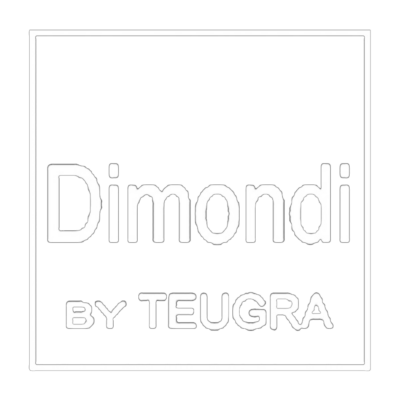 Dimondi-by-teugra-wit